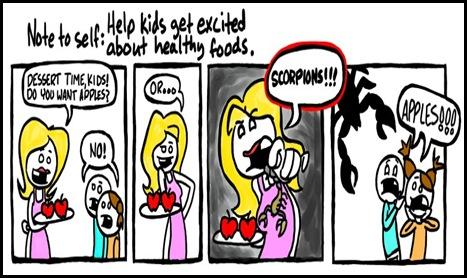 2009-03-06-healthy-foods